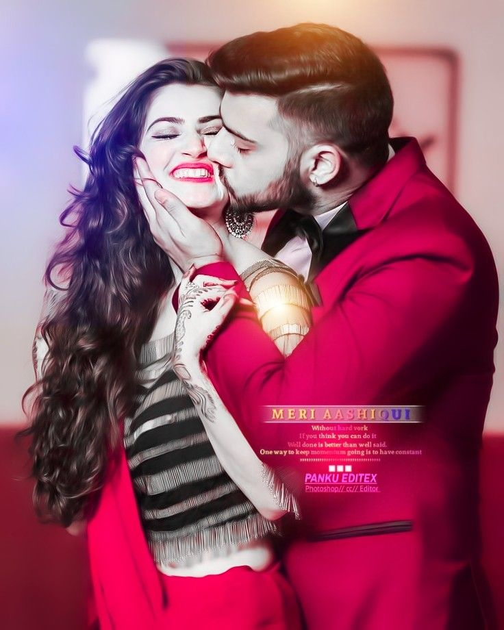Editing Pic With Images Romantic Couple Images Cute Couple