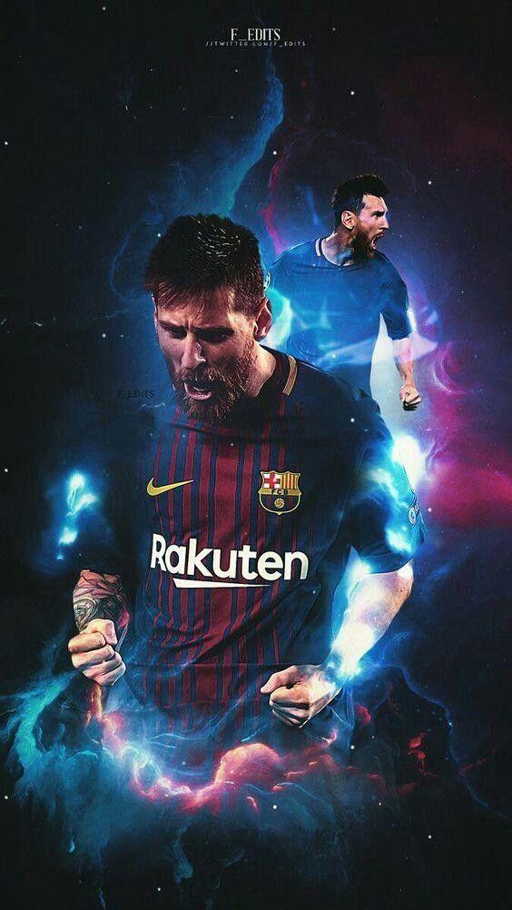 Fond d'écran Lionel messi wallpaper / FCB / #fcb #football #messi #espagne #wallpaper #soccer ...