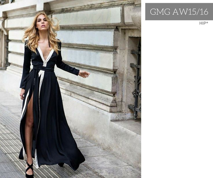 Gmg Fashion - Robe Black Dress  #Hip #Hipyourstyle #Tshirts #Woman #Womens #Look #LookBook #Fashion #Style #Dresses #Top #GMG #GMG_Fashion #Brand #New_In #New_Arrivals #AW15 #Colletion #Fall #Winter #Rhodes #Greece