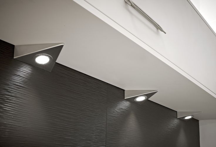 17 Best images about Kitchen Lighting on Pinterest ...