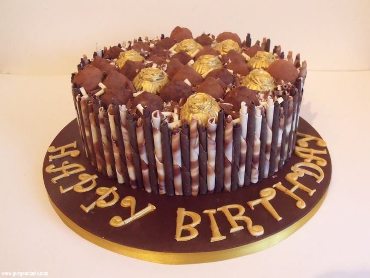 Celebrating birthday of the Januable Mohit Sehgal Page
