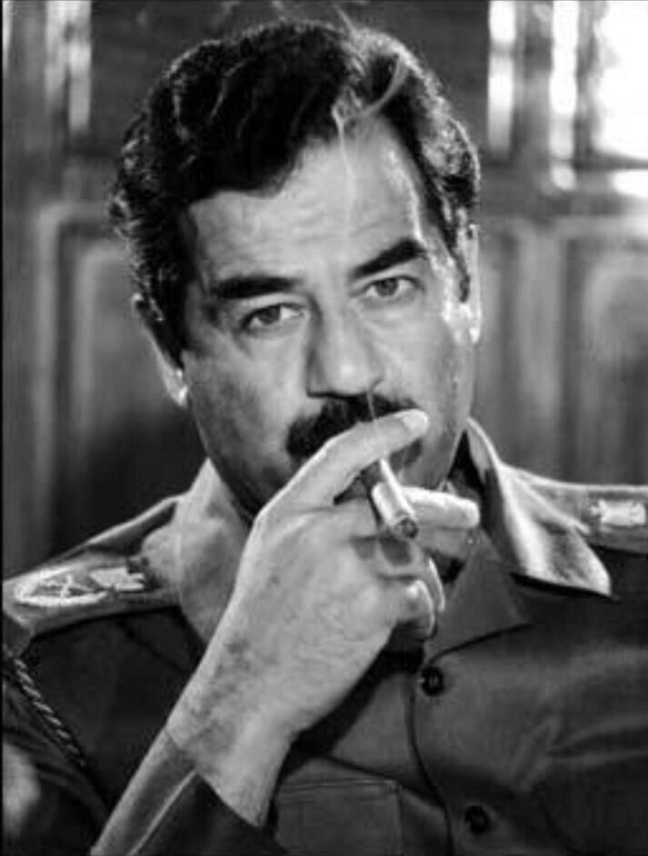 """Résultat de recherche d'images pour """"صدام حسين"""""""