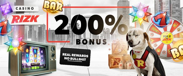 Rizk Casino promotions http://www.casinobillionaire.com/slots/rizk-casino-promotions-5068.php  Check the current promotions to play with real money at Rizk Casino. #Rizk #RizkCasino