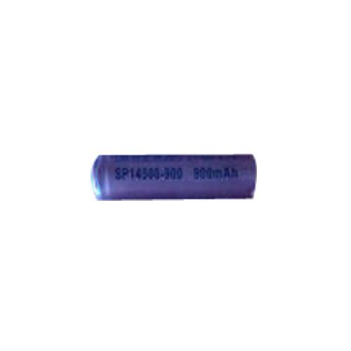 GP SUPEX ŞARJLI Lİ-LON LİTYUM PİL (SP14500-900)-Tekli - 8.90 TL + KDV