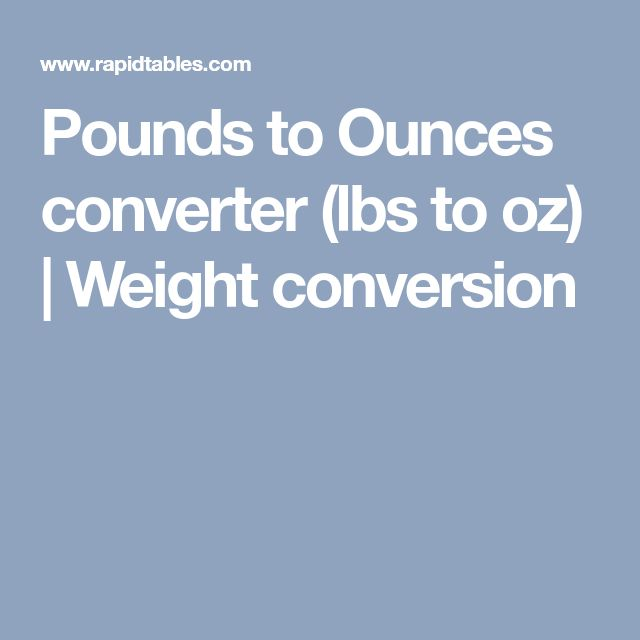 The 25+ best Weight conversion ideas on Pinterest Yarn weight - weight conversion chart
