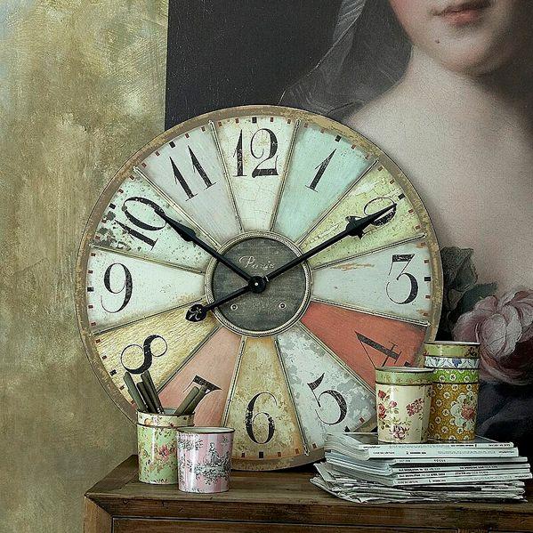 """HOME & GARDEN: Déco rétro-bohème : """"An Angel At My Table"""""""