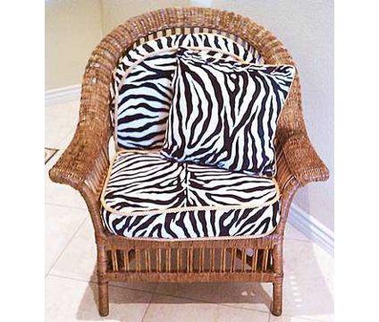 wicker lane offers wicker chair cushions wicker love seat cushions settee cushions love