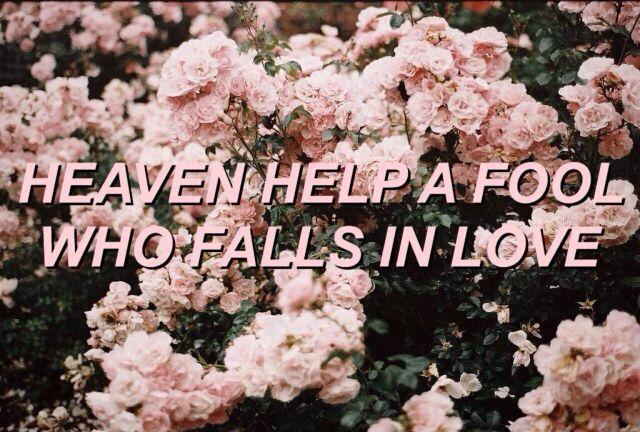 Ophelia // The Lumineers