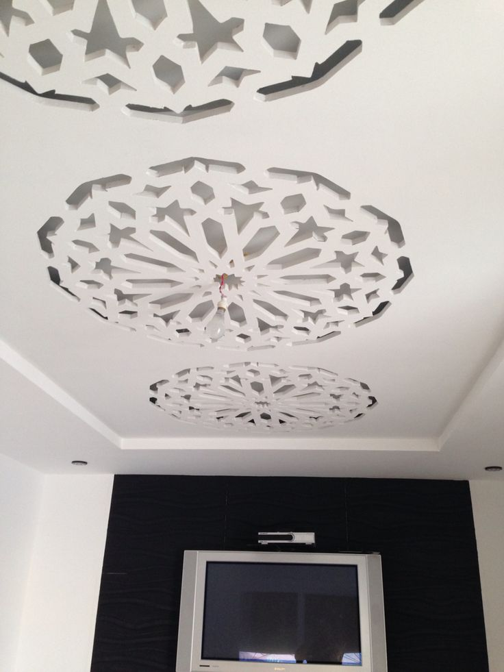 ceiling partition walls white in Continental