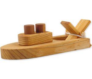Google Image Result for http://highlandsmuseum.com/wp-content/uploads/2012/08/wts010-wood-toy-shop-tug-boat-lg.jpg