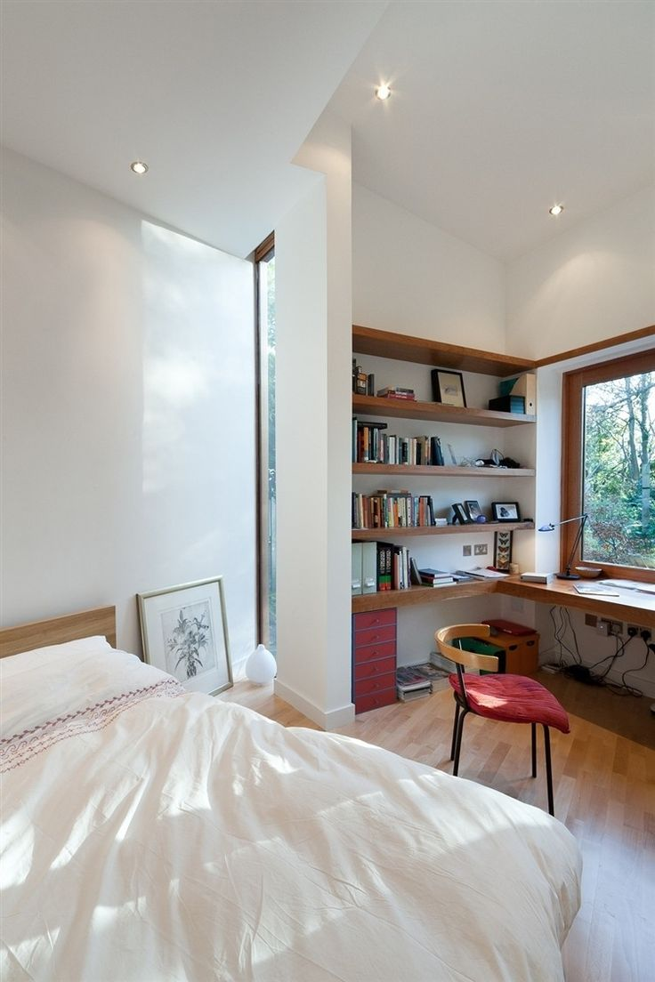 Master Bedroom Extension 35 best craig amy architect images on pinterest | architects