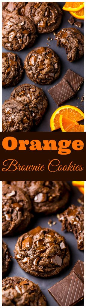 17 Best ideas about Cookies on Pinterest | Cookie recipes ...