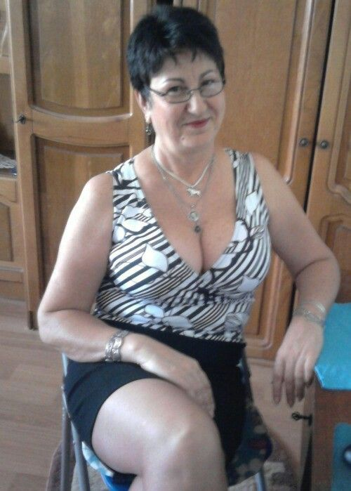 best images about sexy mature ladies on pinterest