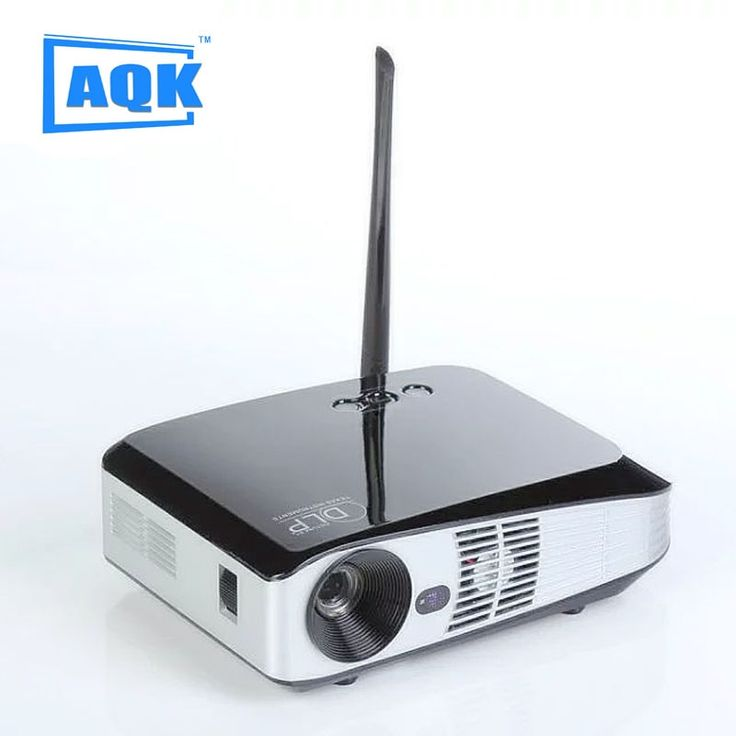 473.10$  Watch here - http://ali9to.worldwells.pw/go.php?t=32670312673 - 2016 Android 4.4 Wifi HDMI USB TF Blue Ray 3D Pico Portable HD 1080P LCD Video LED Mini DLP Projector For 4K micro projector