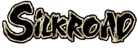 Silkroad Altın Satışı http://www.gamesatis.com/silkroad-online-gold.html