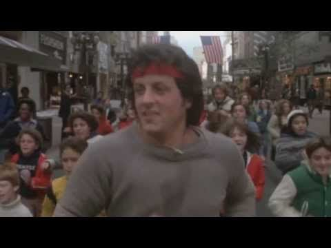 http://pinterest.com/pin/7248049375694742/  http://pinterest.com/pin/7248049375694766/ Rocky Balboa 12346 All Training Scenes HD
