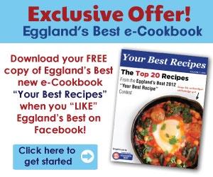 Honey Baked Ham Recipe : Patrick and Gina Neely : Recipes : Food Network