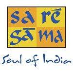 ♬ Songs from Kinara  – Naam Goom Jayega by Rahul Dev Burman - Listen now on Saavn. #OurSoundtrack