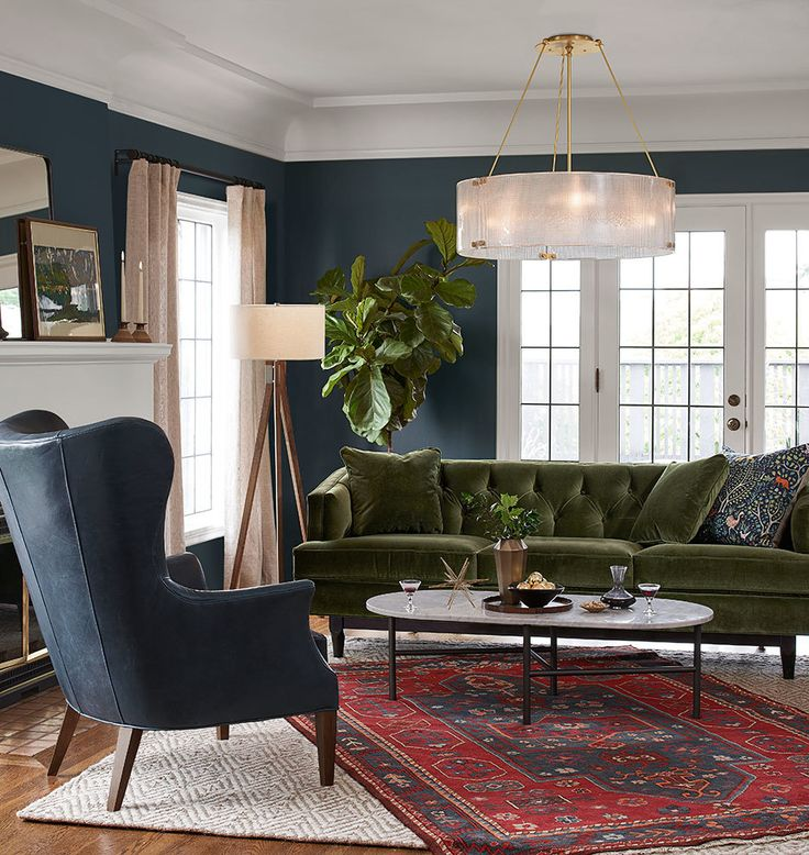 237 best Sofas & Sectionals images on Pinterest