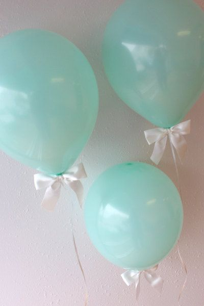 Balloons & Bows - Aqua   https://www.etsy.com/shop/courtneyorillion/search?search_query=balloons&order=date_desc&view_type=gallery&ref=shop_search