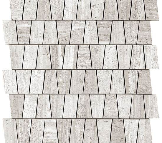 Sample Square Pattern Wooden Gray Marble Stone Glass: 15 Best Wooden White Marble Images On Pinterest