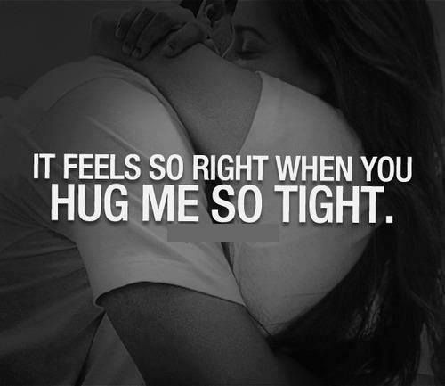 I Want To Cuddle With You Quotes: Best 25+ Best Boyfriend Quotes Ideas On Pinterest