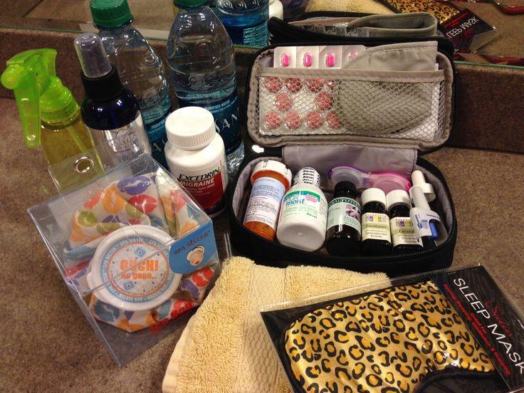 17 Best Ideas About Anti Nausea Medication On Pinterest