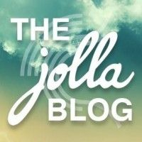 Tips and Tricks #1 Connecting your Jolla Phone To A Computer #Jolla