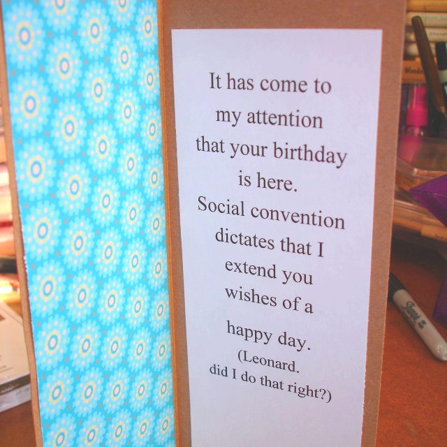 Best 25 Best birthday cards ideas – The Best Birthday Card