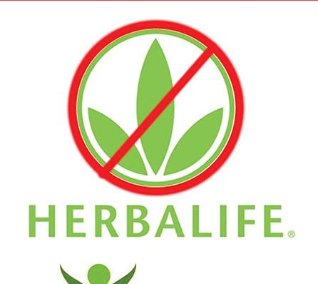 Isagenix and Herbalife Review