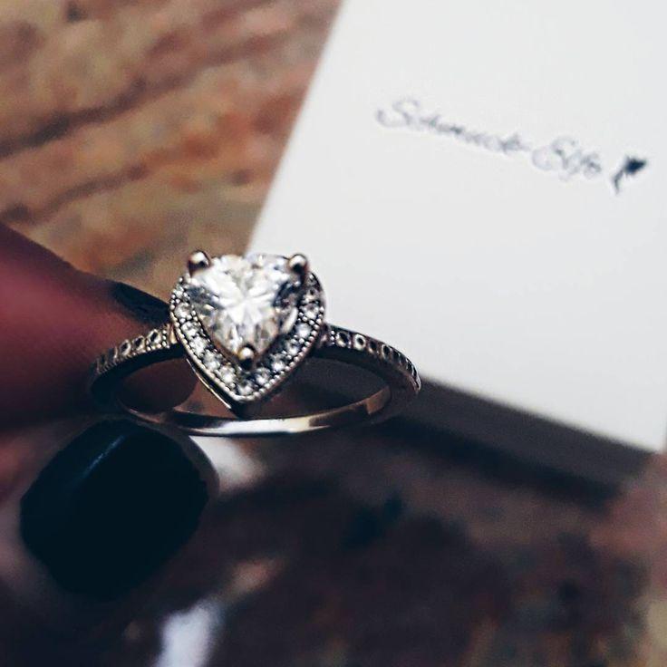 34 Best Kronchen Princess Jewelry Images On Pinterest Princess
