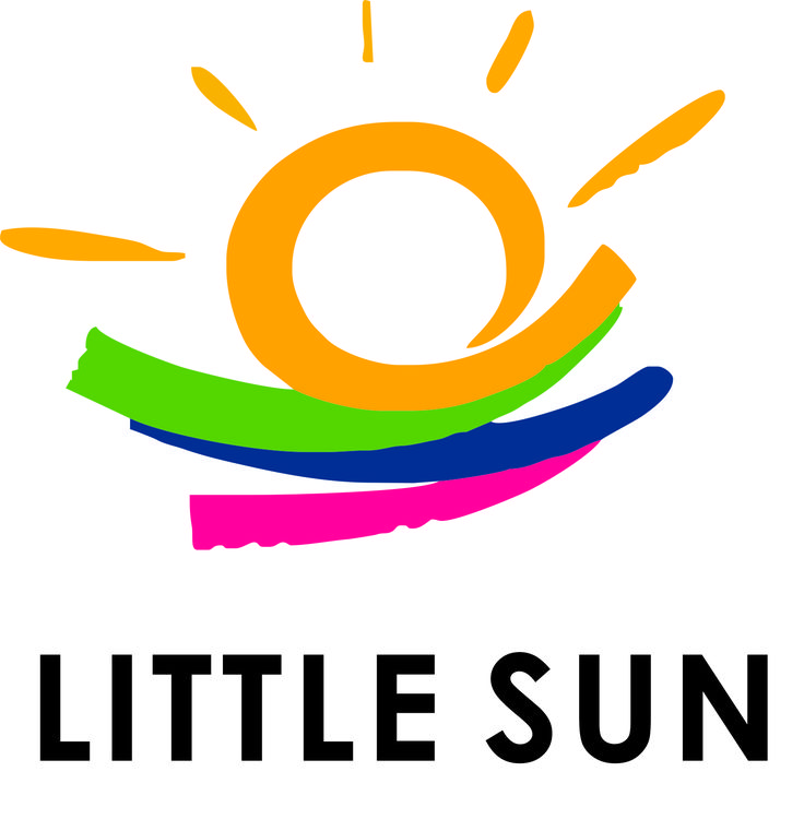 as 25 melhores ideias de sun logo no pinterest log243tipos