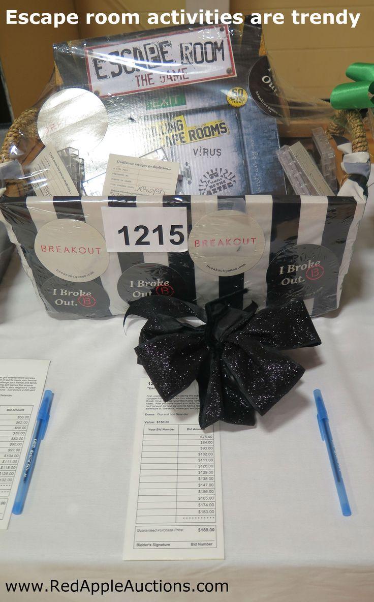 best 25  auction items ideas on pinterest