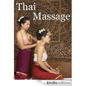 Thaimassage - Traditionell [Kindle Edition]