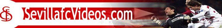 Resumen amplio Sevilla FC 2-0 Osasuna