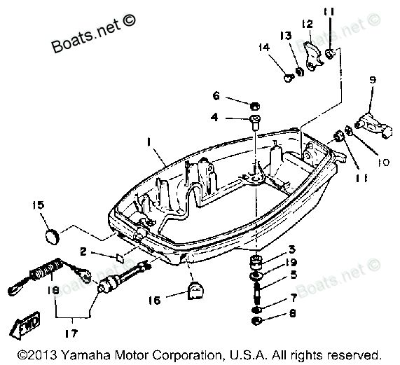 2000 yamaha warrior wiring diagram images snowmobiles on yamaha grizzly 550 wiring diagram fuel pump