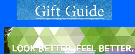 Festive Guide For Christmas