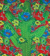flor de mandacaru - Pesquisa Google