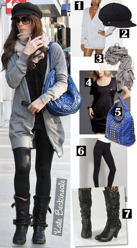 17 Best images about My Style on Pinterest