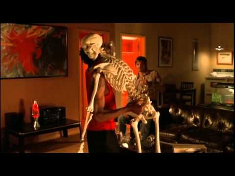 Dahmer: Il cannibale di Milwaukee - 2002 David Jacobson - film completo