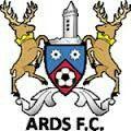 ARDS FC (NORTHERN IRELAND)