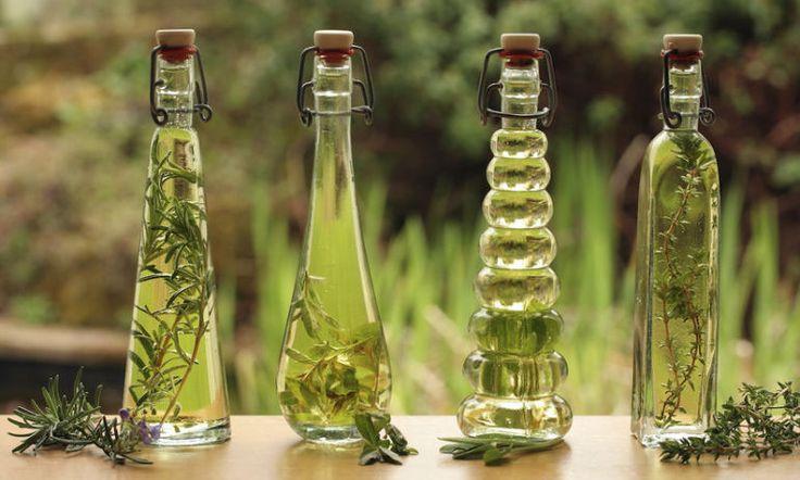 A 4-Ingredient Essential Oil Serum To Balance Your Hormones & Skin - mindbodygreen.com