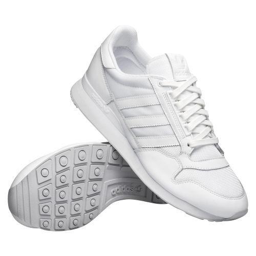 Buty adidas ZX 500 OG (B25294) Worldbox.pl