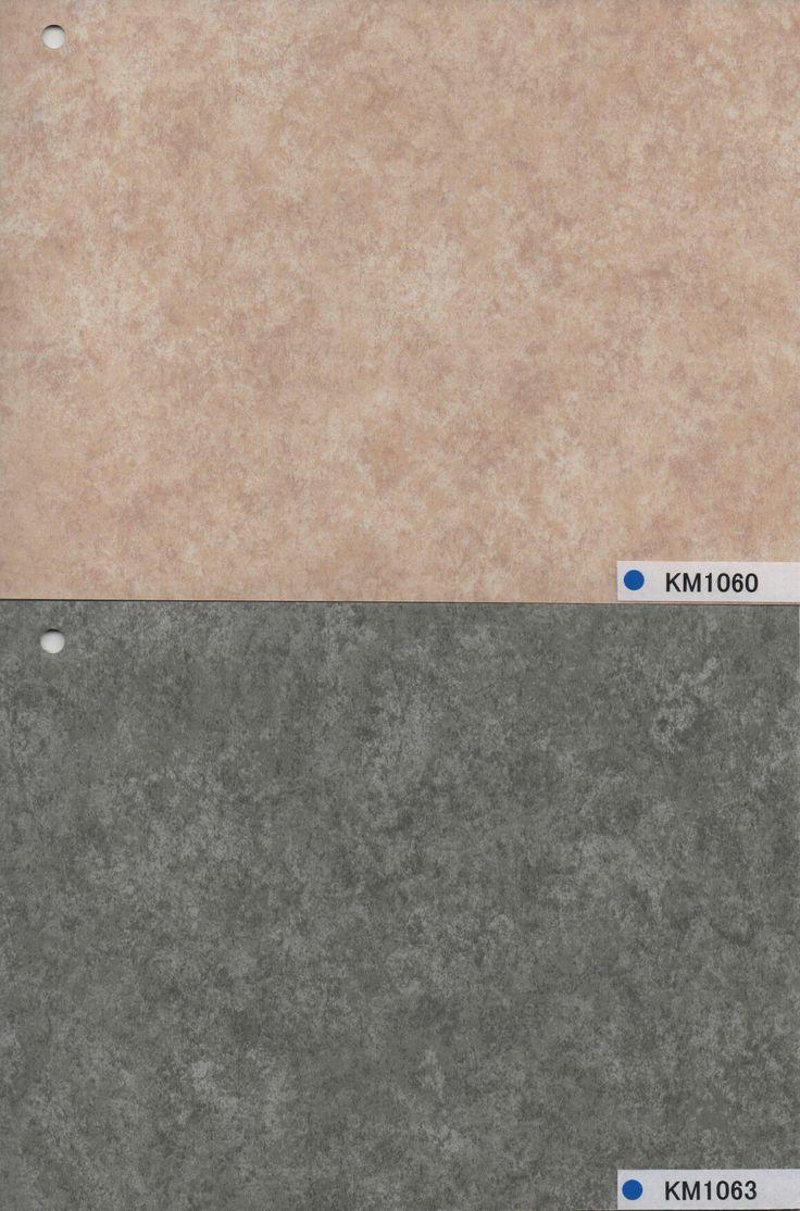 Lantai vinyl untuk rumah sakit (hospital), medical, kantor, residence, apartment, hotel, sekolah dan fasilitas umum lainnya. Anti bakteri, anti air, anti statik dan anti kimia (tahan terhadap cairan pembersih yang keras) Garansi produk 5 tahun dan produk kami bersertifikat ISO International. Office : Jl. Sungai Saddang baru no 46A Makassar Wa : 082189892999