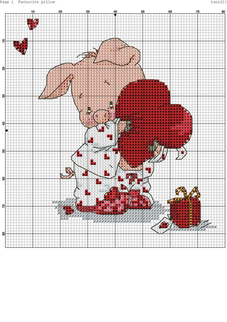 Favourite_pillow-001.jpg 2,066×2,924 píxeles