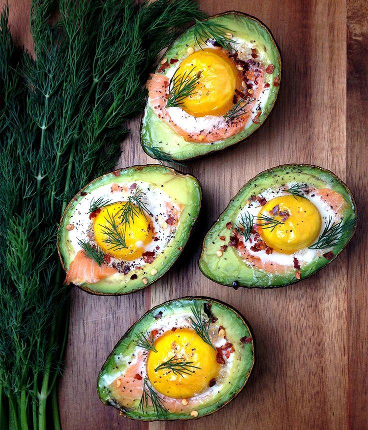 20-x-de-lekkerste-gerechten-met-avocado/