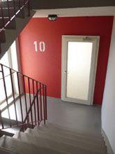 Grand City Property - Grand City Property investiert weiter in Grohner Düne - Immobilien - Wohnung mieten Deutschland - Wohnungen deutschlandweit