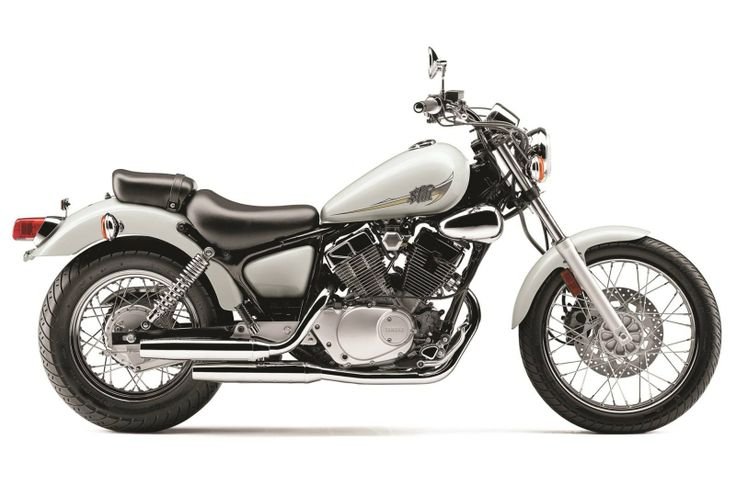54 best new motorcycles for beginner riders images on for Yamaha beginner motorcycle