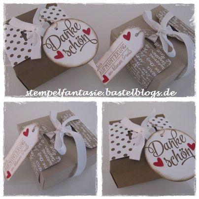 Stampin Up_Box_Verpackung_Umschlagbrett_Envelope Punch Board_Stempelfantasie