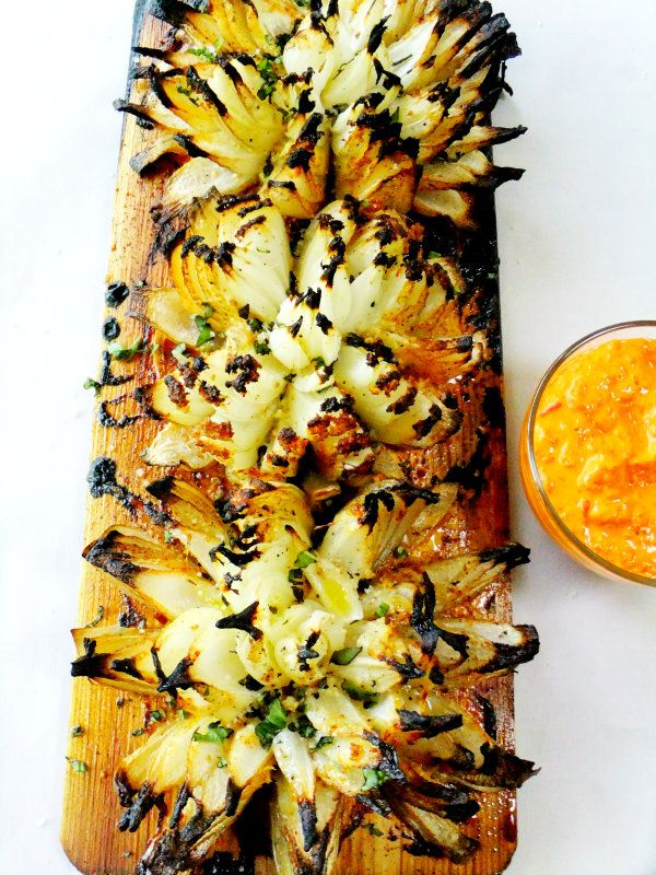 128 best images about Onion Recipes on Pinterest | Onions ...